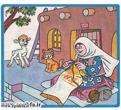 hasani-barreh-istgahekoodak.ir_Page_14-.jpg