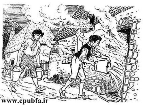 کتاب داستان هایدی جلد 11 کتابهای طلایی برای نوجوانان ایپابفا (19).jpg
