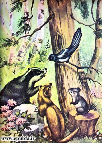 داستان کودکانه-وحشت در جنگل-ایپابفا (2).jpg