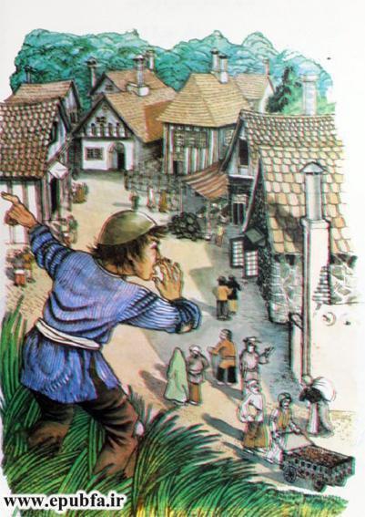 داستان مصور چوپان دروغکو برای کودکان ایپابفا (3).jpg