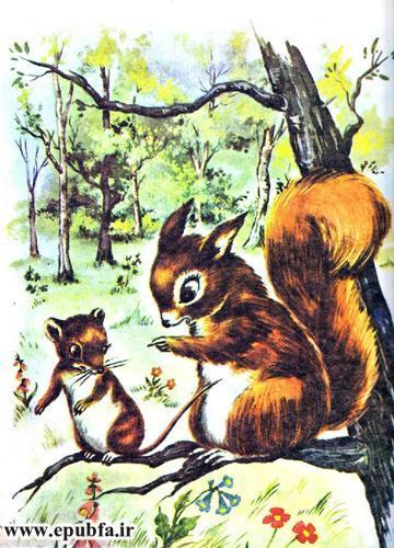 داستان کودکانه-وحشت در جنگل-ایپابفا (5).jpg