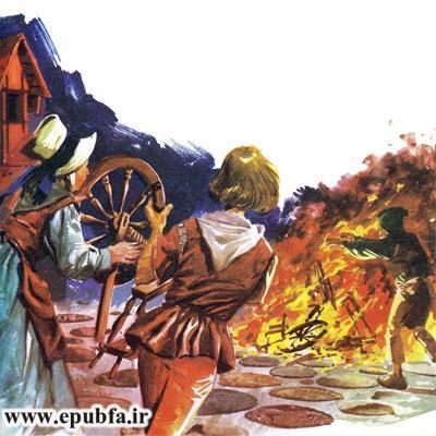 زیبای خفته، داستان مصور کودکان در ایپابفا (6).jpg
