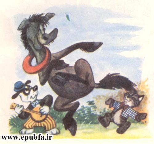 داستان مصور کودکانه اسب پیر - سایت ایپابفا (7).jpg
