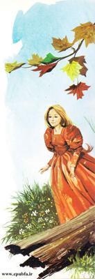 زیبای خفته، داستان مصور کودکان در ایپابفا (7).jpg