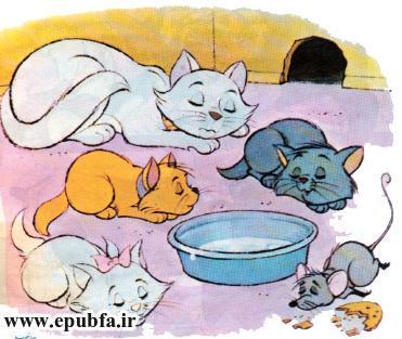 داستان مصور کودکان گربه های اشرافی - سایت ایپابفا (9).jpg