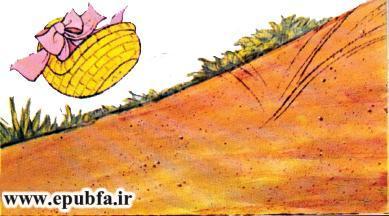 داستان مصور کودکان گربه های اشرافی - سایت ایپابفا (12).jpg