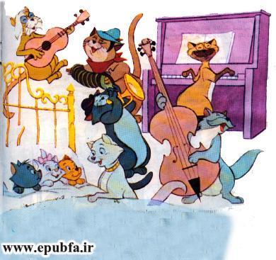 داستان مصور کودکان گربه های اشرافی - سایت ایپابفا (19).jpg