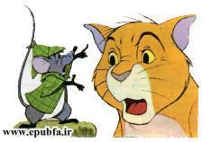 داستان مصور کودکان گربه های اشرافی - سایت ایپابفا (22).jpg