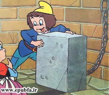 داستان مصور کودکان-خانه شکلاتی -هانس و گرتل-کتاب کودک-ایپابفا (12).jpg