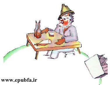 رمان کوتاه شازده کوچولو شاهکار آنتوان دو سنت اگزوپری در ادبیات فرانسه و داستان کودکان-ایپابفا  (29).jpg