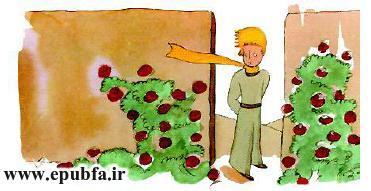 رمان کوتاه شازده کوچولو شاهکار آنتوان دو سنت اگزوپری در ادبیات فرانسه و داستان کودکان-ایپابفا  (37).jpg