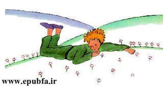 رمان کوتاه شازده کوچولو شاهکار آنتوان دو سنت اگزوپری در ادبیات فرانسه و داستان کودکان-ایپابفا  (38).jpg
