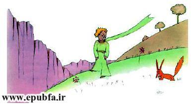 رمان کوتاه شازده کوچولو شاهکار آنتوان دو سنت اگزوپری در ادبیات فرانسه و داستان کودکان-ایپابفا  (39).jpg