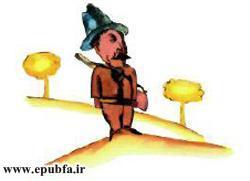 رمان کوتاه شازده کوچولو شاهکار آنتوان دو سنت اگزوپری در ادبیات فرانسه و داستان کودکان-ایپابفا  (40).jpg
