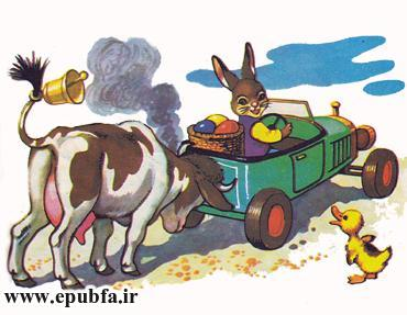 کتاب قصه کودکانه قصه خرگوش مهربان در سایت ایپابفا (6).jpg
