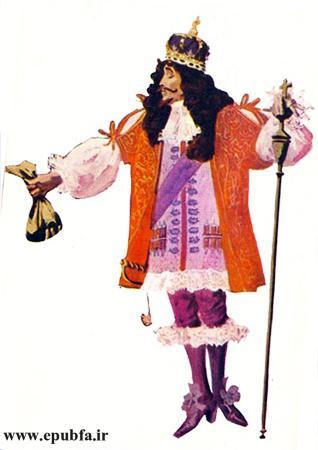 داستان مصور کودکان لباس جدید امپراطور در سایت ایپابفا (6).jpg