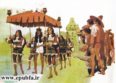 داستان مصور کودکان لباس جدید امپراطور در سایت ایپابفا (11).jpg