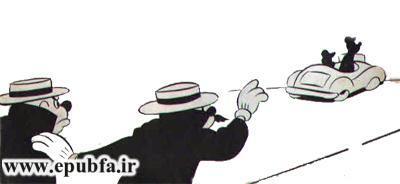 داستان مصوّر کاراگاه میکی ماوس و گوفی در داستان استخوان سخنگو در ایپابفا (12).jpg