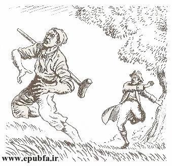 داستان مصور جزیره گنج رابرت لوئی استیونسون و کتاب قصه کودکان در سایت ایپابفا (11).jpg