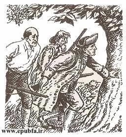 داستان مصور جزیره گنج رابرت لوئی استیونسون و کتاب قصه کودکان در سایت ایپابفا (22).jpg