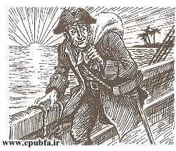 داستان مصور جزیره گنج رابرت لوئی استیونسون و کتاب قصه کودکان در سایت ایپابفا (23).jpg