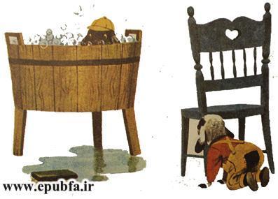 داستان مصور کودکان بزبز قندی شنگول و منگول در ایپابفا  (10).jpg