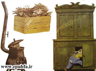 داستان مصور کودکان بزبز قندی شنگول و منگول در ایپابفا  (11).jpg