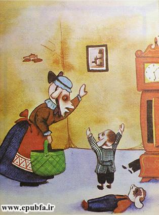 داستان مصور کودکان بزبز قندی شنگول و منگول در ایپابفا  (12).jpg