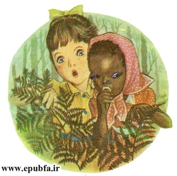 داستان کودکانه مارتین در سفر در مورد اهمیت سوادآموزی به کودکان -سایت ایپابفا (21).jpg