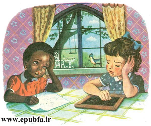 داستان کودکانه مارتین در سفر در مورد اهمیت سوادآموزی به کودکان -سایت ایپابفا (2).jpg