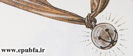 داستان مصور چه کسی به گردن گربه زنگی می اندازد برای کودکان ایپابفا (2).jpg