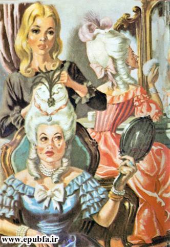 کتاب داستان مصور کودکان سیندرلا دختر خاکسترنشین ایپابفا (4).jpg