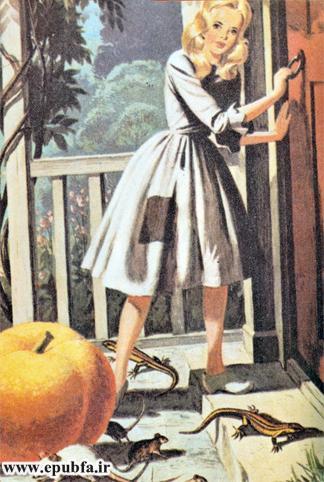 کتاب داستان مصور کودکان سیندرلا دختر خاکسترنشین ایپابفا (5).jpg