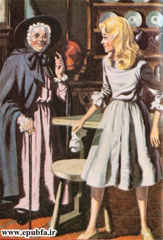 کتاب داستان مصور کودکان سیندرلا دختر خاکسترنشین ایپابفا (7).jpg