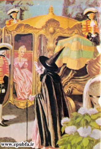 کتاب داستان مصور کودکان سیندرلا دختر خاکسترنشین ایپابفا (10).jpg