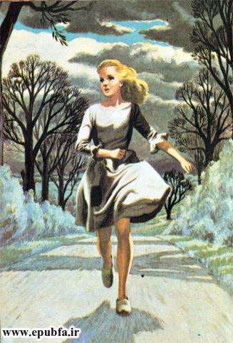 کتاب داستان مصور کودکان سیندرلا دختر خاکسترنشین ایپابفا (12).jpg
