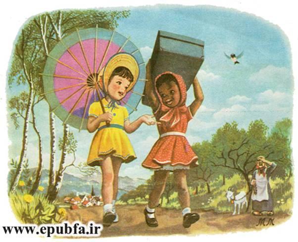 داستان کودکانه مارتین در سفر در مورد اهمیت سوادآموزی به کودکان -سایت ایپابفا (4).jpg
