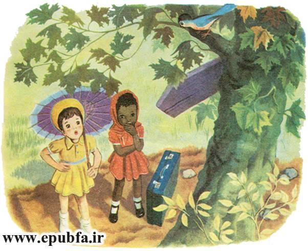 داستان کودکانه مارتین در سفر در مورد اهمیت سوادآموزی به کودکان -سایت ایپابفا (7).jpg