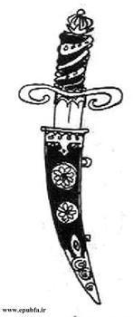 کتاب داستان قدیمی و داستان مصور خیاط کوچولو در مجموعه کتابهای طلائی ایپابفا (8).jpg