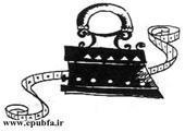 کتاب داستان قدیمی و داستان مصور خیاط کوچولو در مجموعه کتابهای طلائی ایپابفا (15).jpg