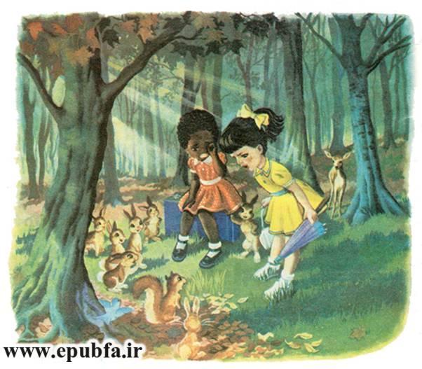 داستان کودکانه مارتین در سفر در مورد اهمیت سوادآموزی به کودکان -سایت ایپابفا (16).jpg