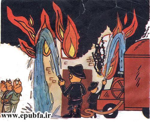 داستان قدیمی مصور حسنی و ماجرای سیب زمینی پخته برای کودکان ایپابفا (4).jpg