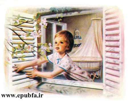 داستان کودکانه مارتین و ژان کوچولو-  آموزش  پرستاری و نگهداری از بچه ها -ایپابفا (4).jpg