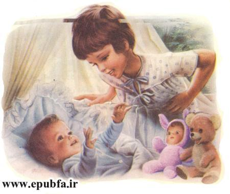 داستان کودکانه مارتین و ژان کوچولو-  آموزش  پرستاری و نگهداری از بچه ها -ایپابفا (5).jpg