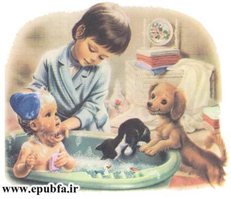 داستان کودکانه مارتین و ژان کوچولو-  آموزش  پرستاری و نگهداری از بچه ها -ایپابفا (6).jpg