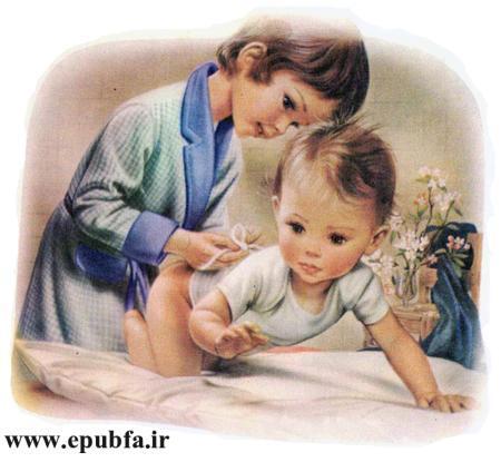 داستان کودکانه مارتین و ژان کوچولو-  آموزش  پرستاری و نگهداری از بچه ها -ایپابفا (8).jpg