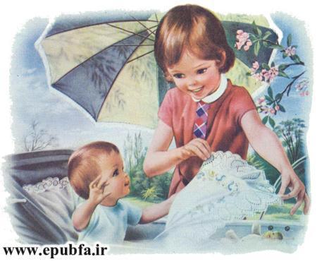 داستان کودکانه مارتین و ژان کوچولو-  آموزش  پرستاری و نگهداری از بچه ها -ایپابفا (11).jpg