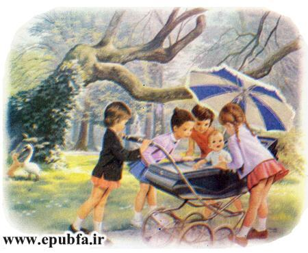 داستان کودکانه مارتین و ژان کوچولو-  آموزش  پرستاری و نگهداری از بچه ها -ایپابفا (12).jpg