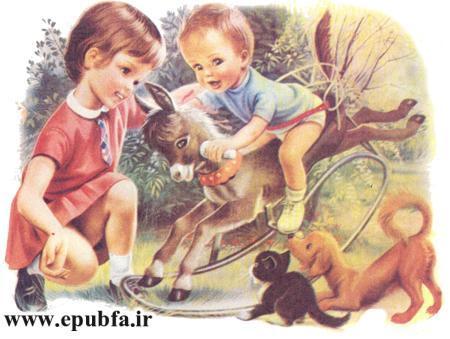 داستان کودکانه مارتین و ژان کوچولو-  آموزش  پرستاری و نگهداری از بچه ها -ایپابفا (15).jpg