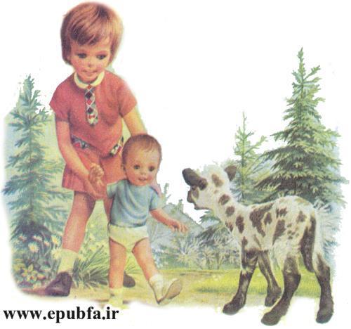 داستان کودکانه مارتین و ژان کوچولو-  آموزش  پرستاری و نگهداری از بچه ها -ایپابفا (16).jpg